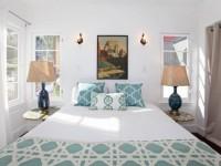 Лампы в спальню — 115 фото необычного оформления в интерьере спальни