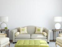Какой кожзаменитель лучше для мебели?