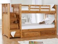 Кровати с мягкими панелями в изголовье: стильное решение и уют