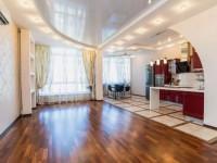 Ремонт квартир под ключ по разумной цене от надежной ремонтно-строительной компании stroyhouse.od.ua