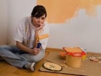 Частые ошибки в ремонте квартиры, которых можно легко избежать