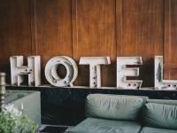 Почему путешественники выбирают мини-отели? 3 главных критерия «за»