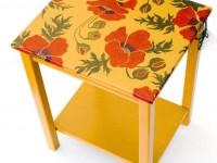 Декор мебели своими руками идеи