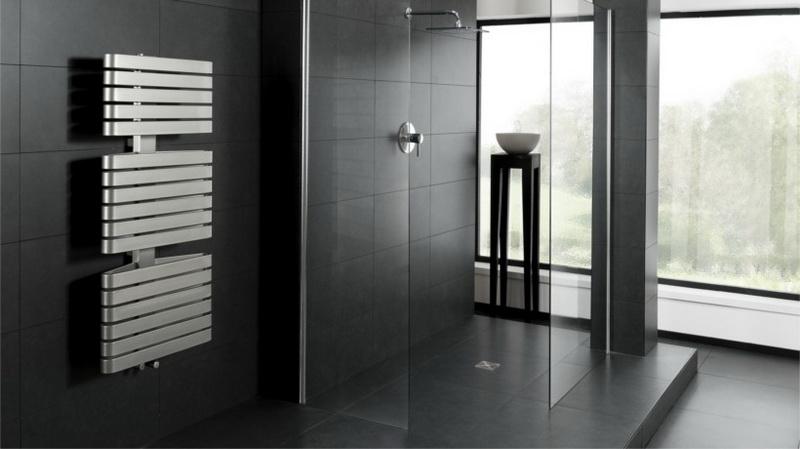 Дизайн ванной комнаты с туалетом и душевой: идеи дизайна ванной комнаты с душевой кабиной и туалетом